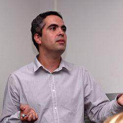 Dra. Martín Castillo