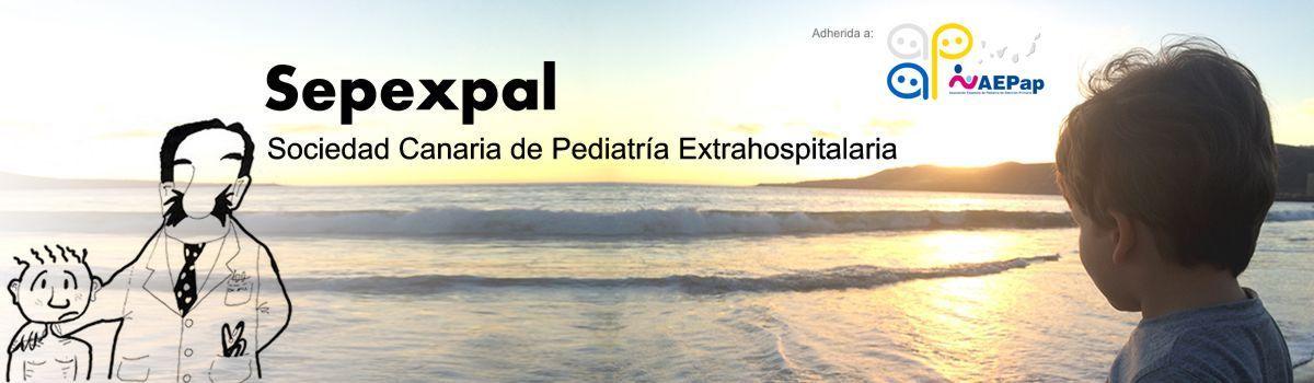 slide_cabecera_sepexpal_canarias4_apap