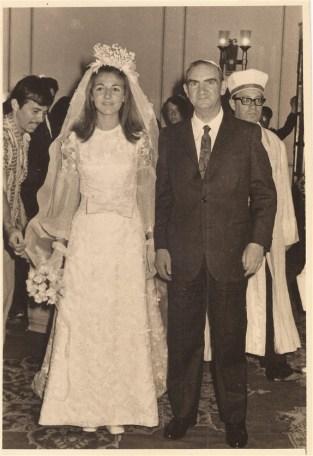 חתונת-מגורשים-באיסטנבול-3