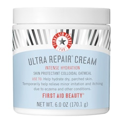 First Aid Beauty - Ultra Repair Cream