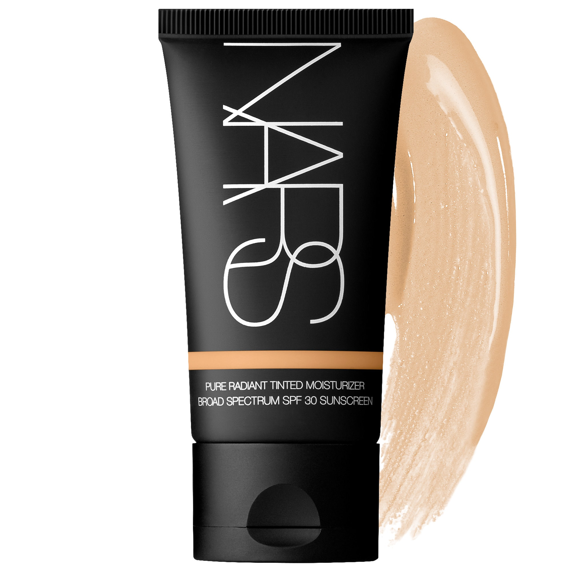 Image result for nars pure radiant tinted moisturizer