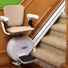 Electric Chair For Stairs In India 4 1 High Stair Lifts Manufacturer And Supplier