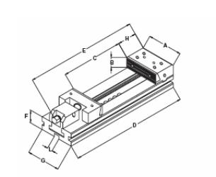 Luettelo-Sepratec DIN 2080 Otsajyrsintuurnat, kombi-malli
