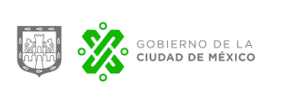 Gobierno CD MX