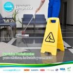 Servicios de Limpieza para Escuelas y Universidades