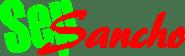 Logotransparente