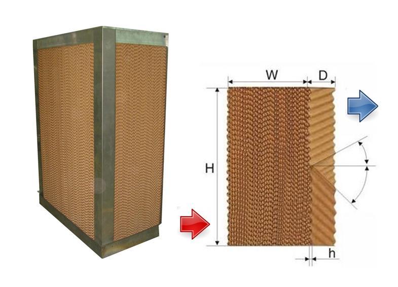 Cooling Refrigeração SEP