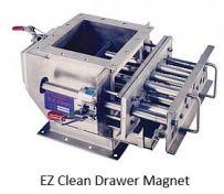 EZ Clean Drawer Magnet SepSol