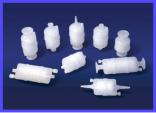 specialty filters from zenpure