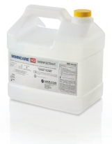 MarCor Purification Minncare HD SepSol
