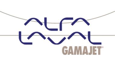 AlfaLaval-logo