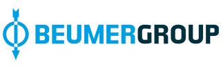 BeumerGroup-logo