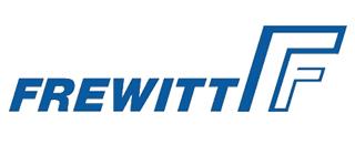 Frewitt-logo