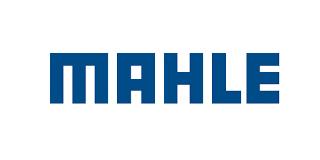 Mahle-logo