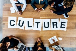 Why Your Brand Must Match Your Culture