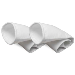 Shelco HTF Series Filter Bags PG