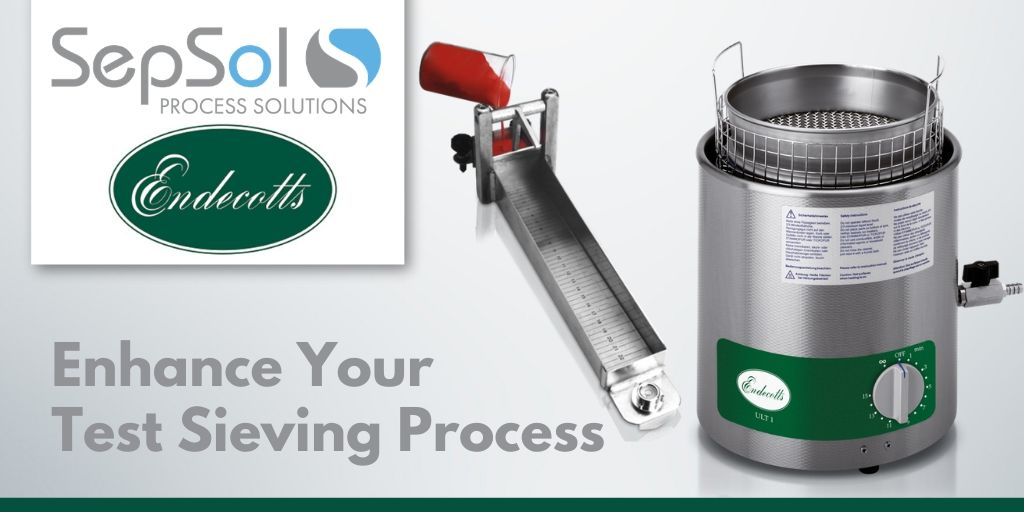 You are currently viewing Lab Scale Testing Accessories from Endecotts – Enhance Your Test Sieving Process