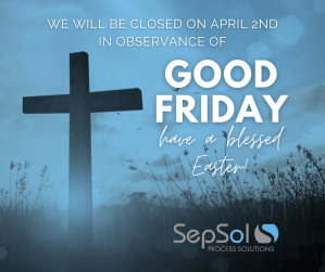 Read more about the article Have a Blessed Easter!