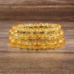 bracelet-pierre-de-citrine (1)
