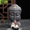 Porte-Encens Main de Bouddha