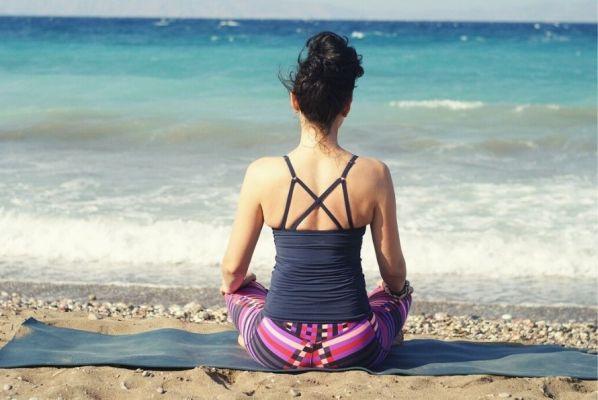 Comment méditer en pleine conscience ?