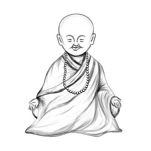 jizo - Symbole spirituel et signification