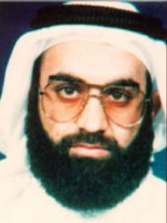 https://i0.wp.com/www.september11news.com/March1_2003_FBI_KhalidShaikhMohammedLrg.jpg