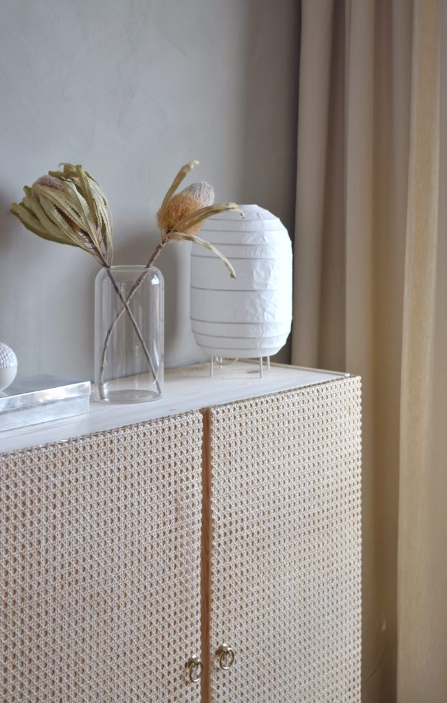 Consejos Para Mueble Jardin Carrefour Galería De Muebles Decorativo