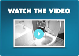 How Septic Rescue Works Video