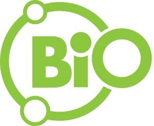 Biowish Technologies - Biological Help for the Human Race