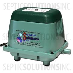 Modad Sewer System Diagram Full Human Leg Tendons Mo Dad Aerobic Septic Air Whale Of A Deal Alternative 500 Gpd Linear Pump