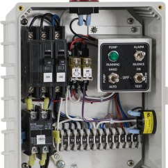 Franklin Electric Well Pump Control Box Wiring Diagram 2006 Impala Starter Septic Motor Box, Septic, Free Engine Image For User Manual Download