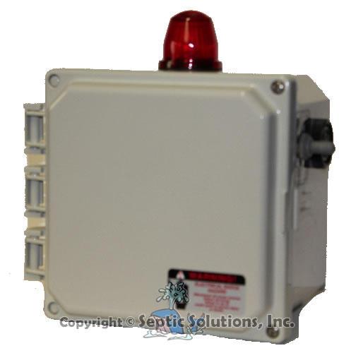 franklin electric well pump control box wiring diagram nema 6 30r septic motor box, septic, free engine image for user manual download