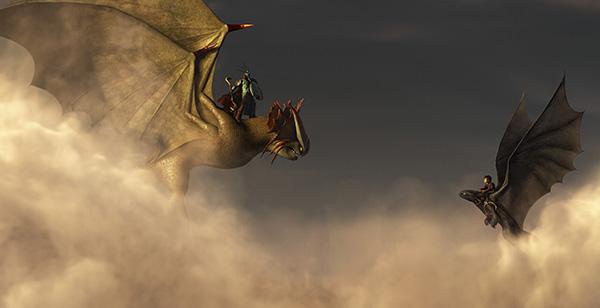 Como_entrenar_dragon_2_2