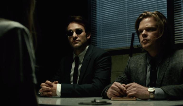 Daredevil-S1-Netflix-Matt-Foggy-BagoGames