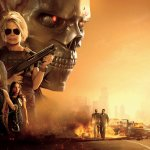 Terminator Destino oscuro