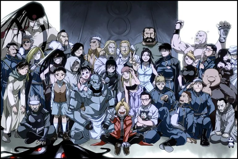 Fullmetal.Alchemist.Brotherhood.full.228615