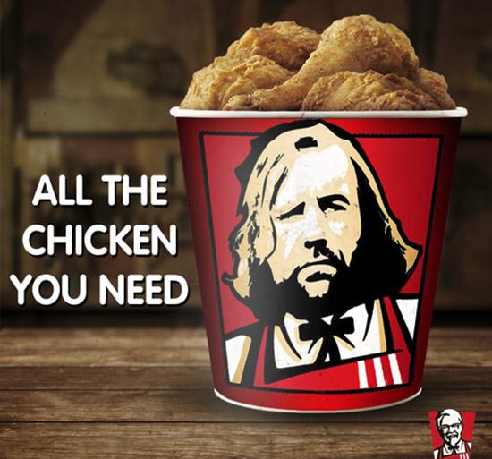 KFC_gameofthrones