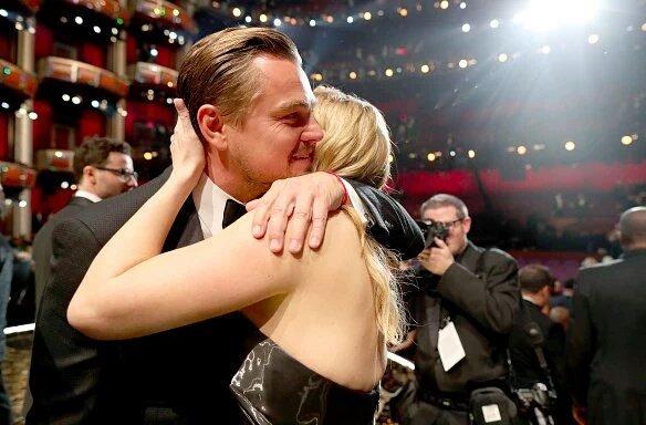 Oscars88_001