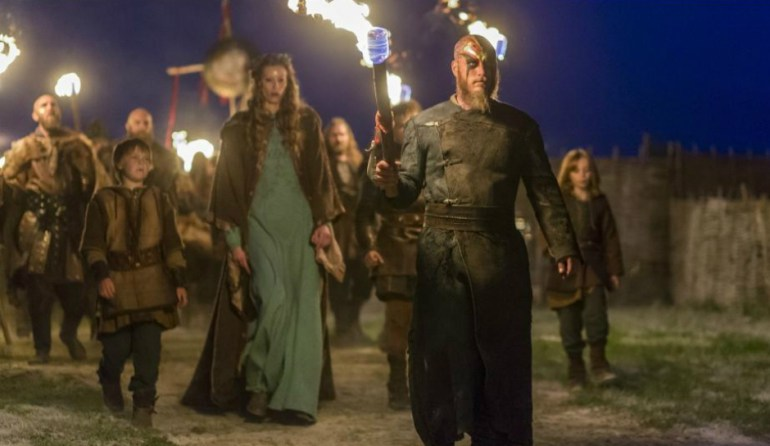 ragnar-lothbrok-in-season-4-episode-4-yol-of-vikings
