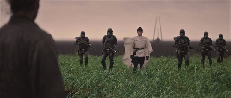 rogue-one-a-star-wars-story-trailer-2-official-0447-2