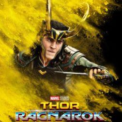 Thor_004