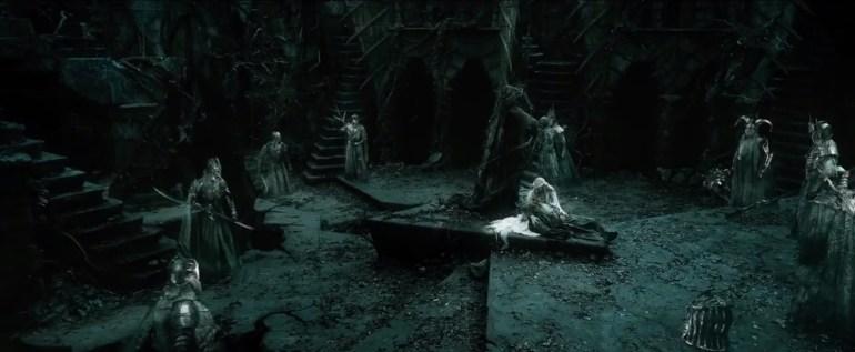 battle-of-five-armies-gandalf