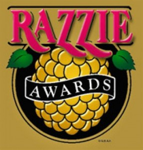 big_razzie20awards202008011