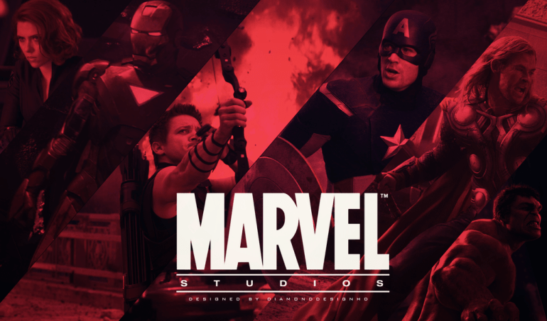 marvel_studios_background_by_diamonddesignhd-d5n6pg3