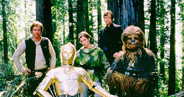 top-star-wars_Return-of-the-Jedi-cast-600x318