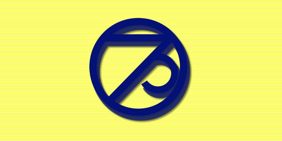 Símbolo del Septrionismo