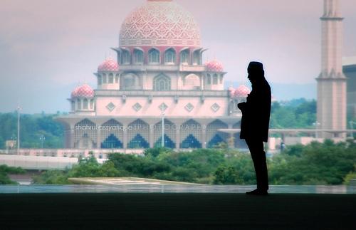 Image result for shalat