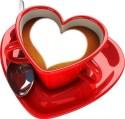 ラブコーヒー