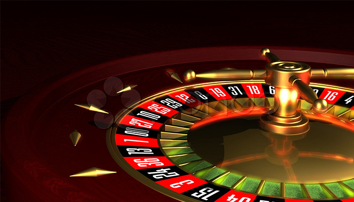Tips Menang Judi Roulette SA Gaming